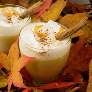 pumpkin-spice-latte-white-chocolate