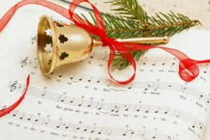Christmas-Carols-Origin-and-History-1