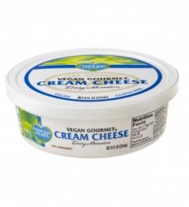 wpid-CreamCheese31-318x348