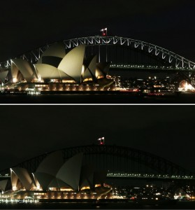 Earth+Hour+Sydney+f-pvE5W2E2ml