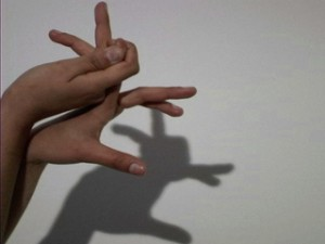 How_to_Make_Shadow_Puppets