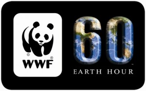 activities that help reduce human impact on the planet