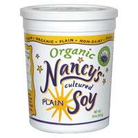 nancys-cultured-soy-plain-58308