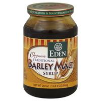eden-foods-barley-malt-24412