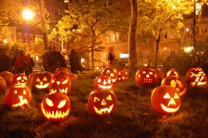 halloweencity-1024x680