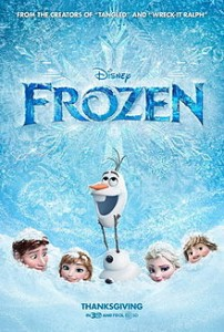 220px-Frozen_(2013_film)_poster