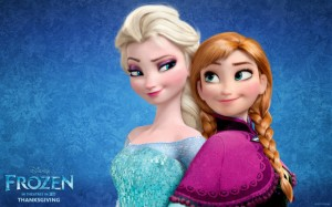 frozen-movie-itunes-620x387