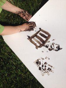 mud activities