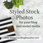 200x200_affiliate make your blog beautiful